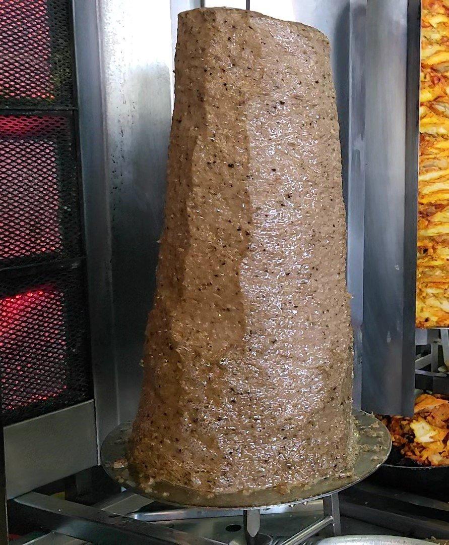 pita-cafe-lamb-shawarma-cut